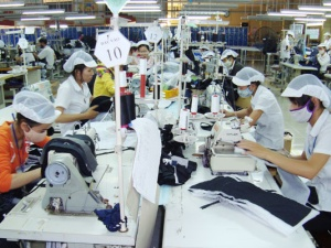 Doanh nghiệp nhỏ và vừa chịu thách thức lớn khi Việt Nam tham gia CPTPP?