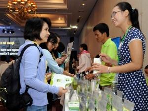 Hà Nội: Chú trọng hỗ trợ phụ nữ có ý tưởng, sáng tạo khởi nghiệp