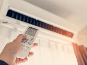 Tuyệt chiêu sử dụng điều hòa hai chiều tiết kiệm điện năng