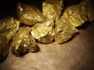 Giá vàng hôm nay 23/4: Vàng còn ít chỗ dựa, sẽ tiếp đà giảm sâu?