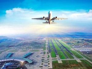 Sân bay Phú Quốc sẽ được trang bị hệ thống giám sát đa điểm