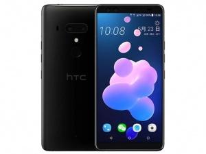 HTC U12 + xuất hiện trên trang web chính thức: Tiết lộ thông số kỹ thuật và giá
