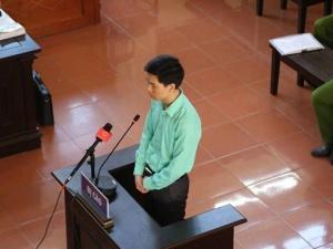 Bác sĩ Hoàng Công Lương: 'Bị cáo có tội đâu mà nhận'