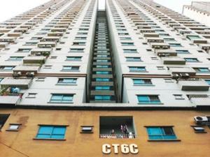 Hà Nội: Phát lộ hơn 600 công trình vi phạm trật tự xây dựng