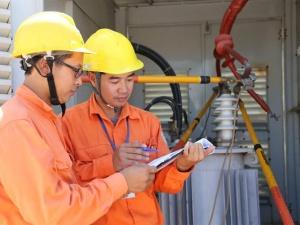 Điện lực Hưng Yên xây dựng và triển khai BSC/KPIs