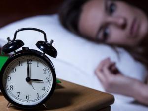 8 thói quen đơn giản giúp loại bỏ căn bệnh nóng trong người vào mùa hè