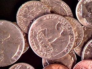 Sức hút lạ kỳ từ đồng tiền xu cổ khiến vị đại gia bỏ 59 tỷ đồng mua về