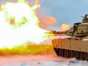Lý do Nga hỏa tốc điều vũ khí 'lửa trời' sang Syria