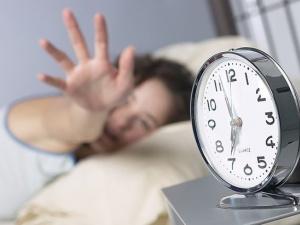 Những việc nên làm vào buổi sáng giúp tăng cường sức khỏe, kéo dài tuổi thọ