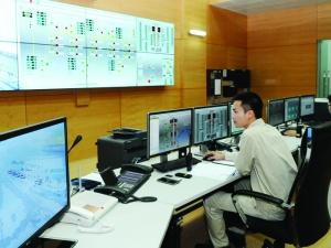 EVN nâng cao năng suất chất lượng nhờ ứng dụng khoa học công nghệ