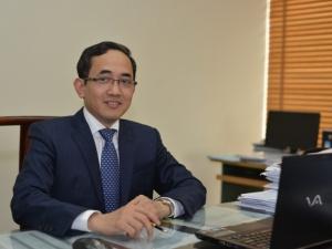 Tiết lộ danh tính tỷ phú Nam Định sở hữu hơn 11 nghìn tỷ, giàu thứ 7 Việt Nam