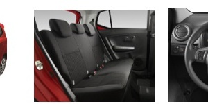 Toyota Wigo 345 triệu rẻ ngang Kia Morning: Tiết lộ giá lăn bánh thực tế