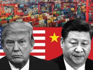 Tìm giải pháp giảm thiểu tác động chiến tranh thương mại Hoa Kỳ-Trung Quốc