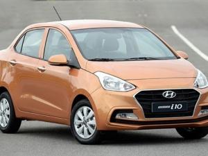 Hơn 11.000 xe Grand i10 của Hyundai Thành Công bị triệu hồi: Lỗi nghiêm trọng?