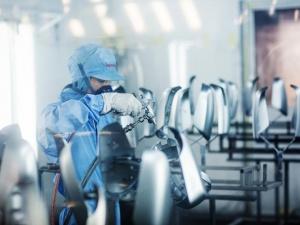 Những thành tựu nổi bật của việc áp dụng công cụ cải tiến nâng cao năng suất chất lượng