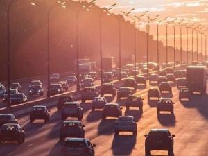 Tăng chóng mặt người mắc bệnh tim, phổi do ô nhiễm không khí toàn cầu