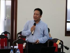 Chất lượng nguồn nhân lực tại Việt Nam chưa đồng đều
