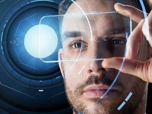 Sony ra mắt cảm biến laser mới 'vượt mặt' Face ID của Apple