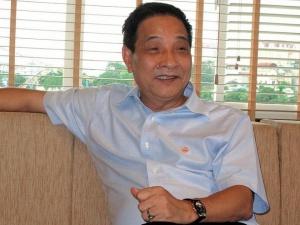 Nguyên nhân 'cái chết' của Nikko Việt Nam: Do CEO Đậu Mạnh Hùng mải chơi golf?