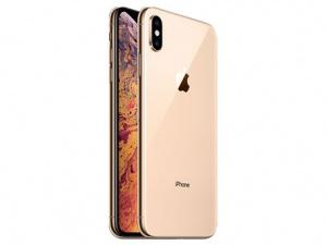 Nhiều iPhone giảm giá mạnh đầu năm mới
