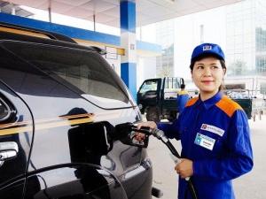 Ước tồn Quỹ bình ổn giá xăng dầu tại Petrolimex còn 655 tỷ đồng