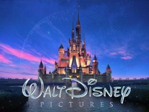 Nếu đầu tư 1.000 USD vào Disney 10 năm trước, đây là số tiền bạn có bây giờ