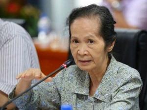 Chuyên gia Phạm Chi Lan: Thị trường trong nước đang 'nở' lên, đừng nhường hết cơ hội cho FDI