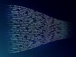Tiêu chuẩn ISO/IEC 27701 - Giải quyết rủi ro, bảo vệ quyền riêng tư cho doanh nghiệp