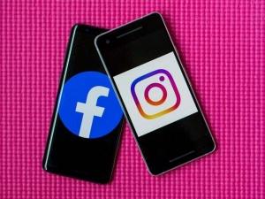 Facebook đem lại sự an toàn cho người phụ nữ trên các phương tiện truyền thông