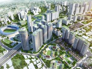 Ứng dụng công nghệ 4.0: Giải pháp nâng cao chất lượng kiến trúc và quy hoạch đô thị