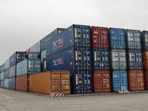 Tổng cục Hải quan chỉ đạo xử lý tái xuất phế liệu