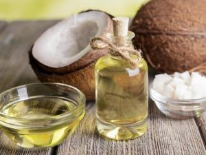 Sử dụng dầu dừa đúng cách để mang lại lợi ích cho sức khỏe
