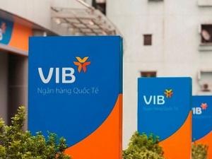 Vì sao gần 924 triệu cổ phiếu của ngân hàng VIB bị hủy đăng ký giao dịch?