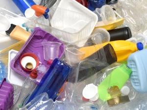 Giảm thiểu chất thải nhựa tại các cơ quan hành chính
