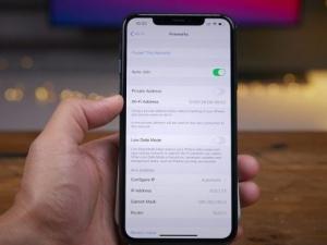 Thủ thuật vô hiệu hóa tùy chọn tự động kết nối WiFi để tránh rủi ro