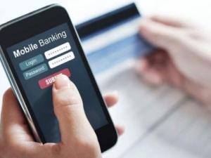 Cảnh báo thủ đoạn lừa đảo chiếm đoạt tài sản qua ứng dụng Mobile Banking
