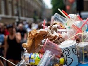 Úc bắt đầu thực hiện chiến dịch cấm sử dụng đồ nhựa một lần
