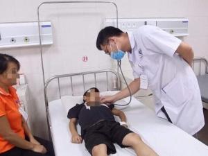 Sử dụng thuốc nam trong điều trị bệnh tai hại khôn lường, nhất là ở trẻ nhỏ