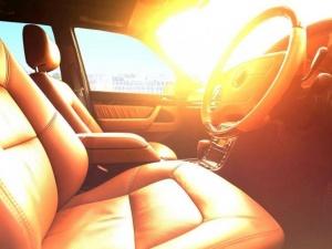 Bảo dưỡng ô tô trong những ngày nắng nóng, cần lưu ý những gì