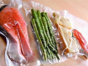 Bộ Y tế lưu ý gì về trào lưu 'hút chân không' thực phẩm?