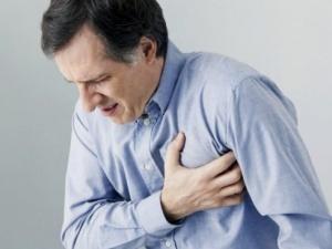 Tăng nguy cơ mắc bệnh tim nếu ăn nhiều carbohydrate kém chất lượng