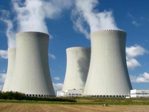 Sửa đổi quy định bất cập trong lĩnh vực năng lượng nguyên tử