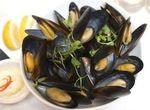 Mỹ dừng tiêu thụ hải sản có vỏ nhập từ Hàn Quốc