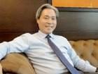 """CEO VinaCapital: """"Tôi ưu tiên tuyển dụng người Việt"""""""