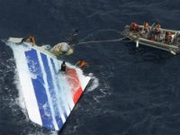 Công bố bí mật tai nạn máy bay thảm khốc nhất lịch sử