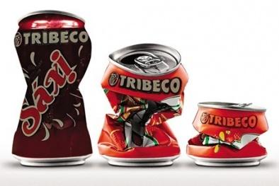 Tribeco: Chết đắng trong mật ngọt!