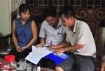 Truyền hình Cáp Việt Nam khuyến cáo khách hàng
