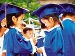 Người Việt vẫn phải học phổ thông 12 năm !