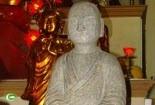 Những xác chết kỳ lạ nhất Việt Nam