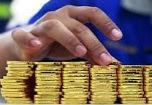 Màu đỏ tiếp tục thống lĩnh thị trường vàng
